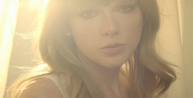 Taylor-Swift-Highway-Dont-Care