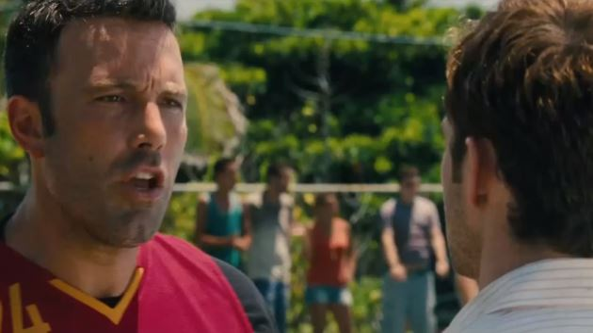 Ben-Affleck-Justin-Timberlake-Runner-Runner-Trailer