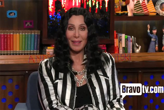 Cher-Watch-What-Happens-Live
