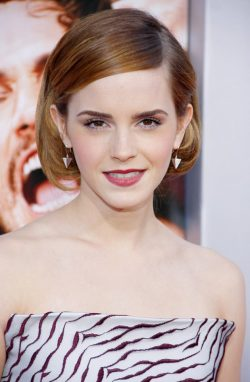 Emma-Watson-This-Is-The-End-Premiere-Los-Angeles-4-250x382