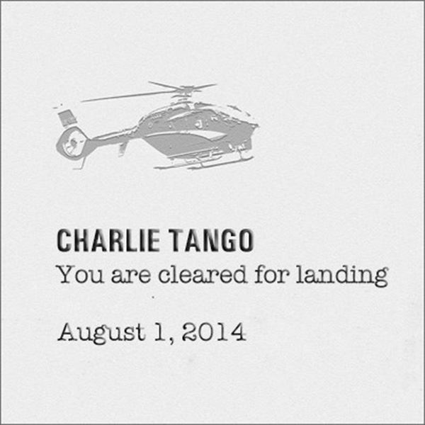 Fifty-Shades-Of-Grey-Charlie-Tango