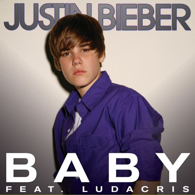 Justin-Bieber-Baby-Cover