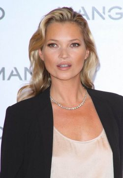 Kate-Moss-Mango-Fashion-2012-250x362