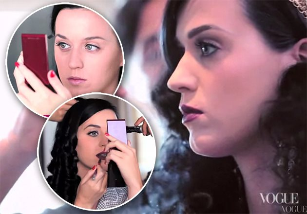 Katy-Perry-Vogue-Shooting
