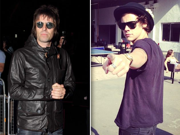 Liam-Gallagher-Harry-Styles