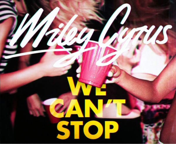 Miley-Cyrus-We-Cant-Stop-Musikvideo-Dreh-6