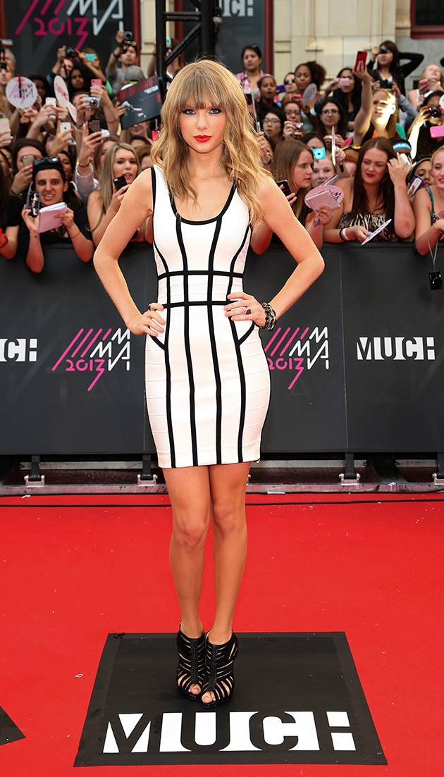 MuchMusic-Video-Awards-2013-Taylor-Swift-1