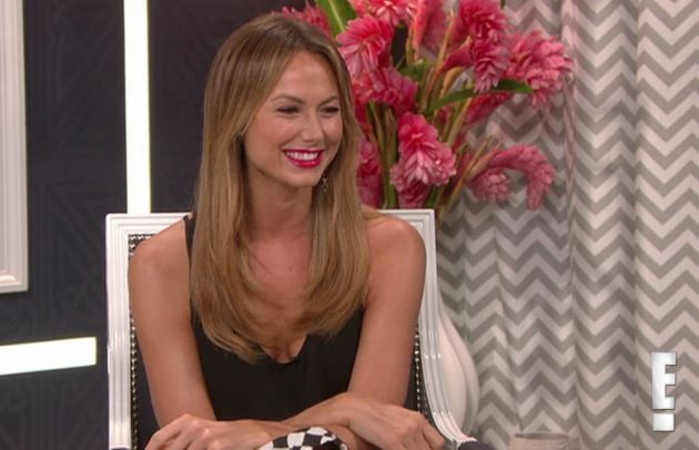 Stacy-Keibler-Fashion-Police