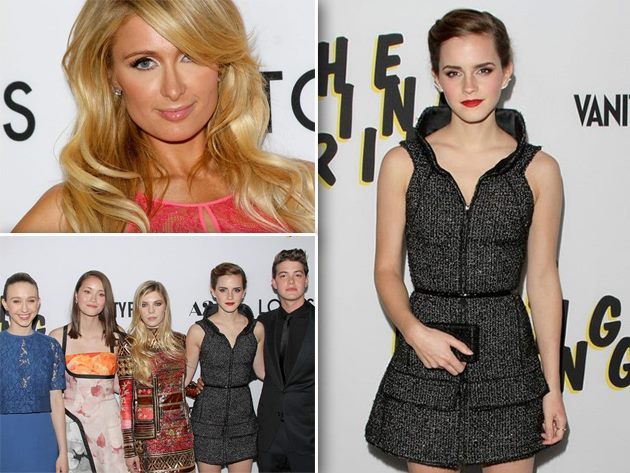 The-Bling-Ring-Premiere-Los-Angeles