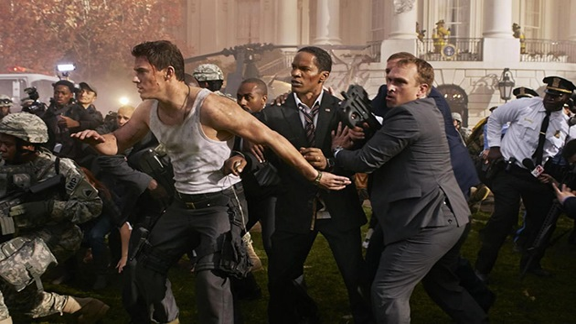 White-House-Down-Channing-Tatum-Jamie-Fox