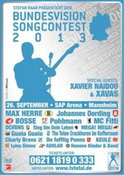 bundesvision-song-contest-2013-250x353