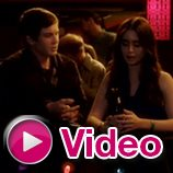 lily-collins-logan-lerman-stuck-in-love-clip