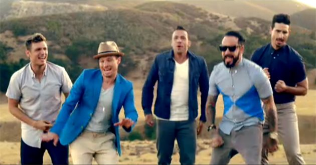 Backstreet-Boys-In-a-World-Like-This