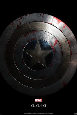 Captain-America-The-Winter-Soldier-Teaser-Poster-250x370