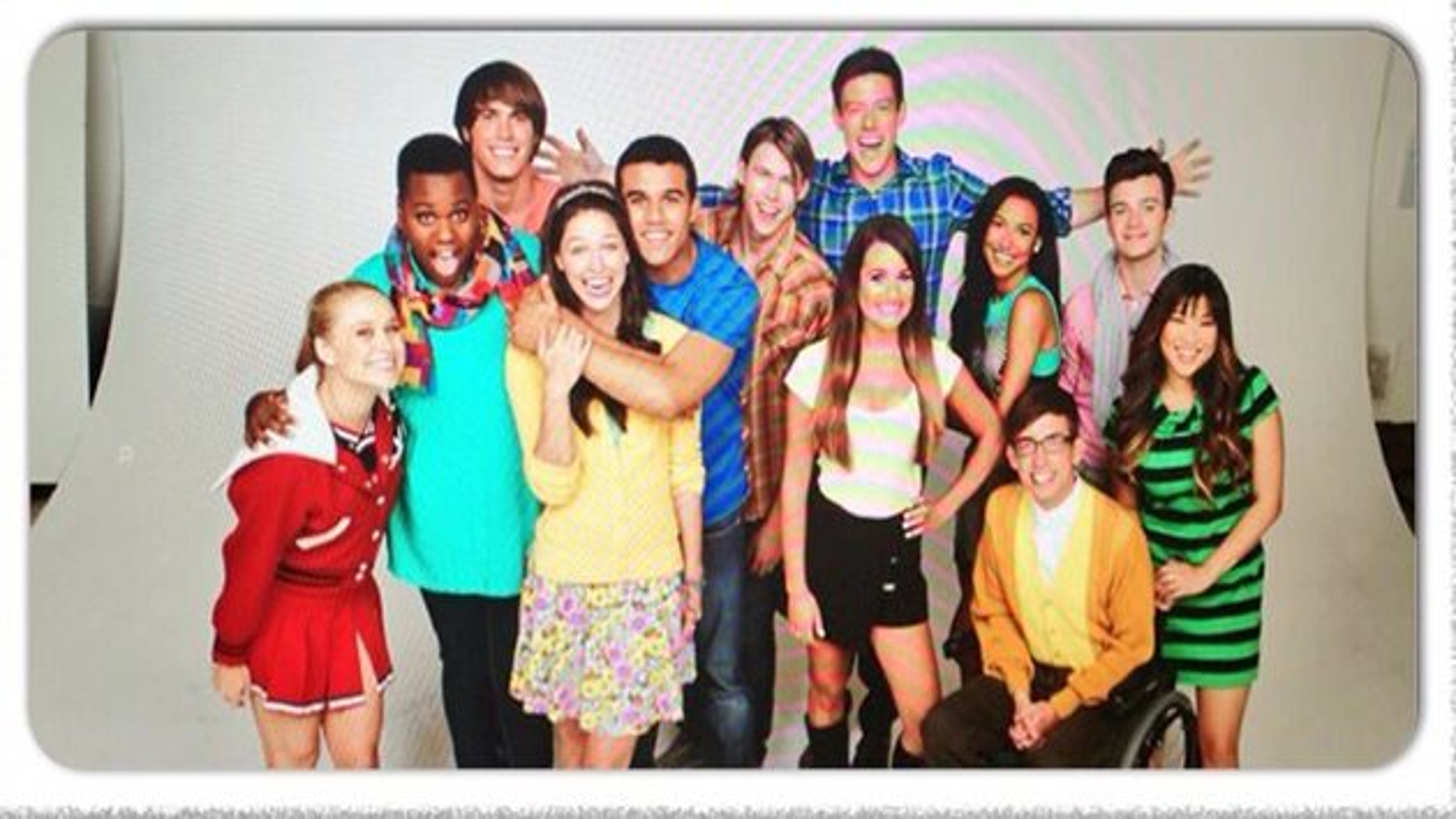 Glee-Staffel-5-Promo