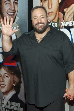 Grown-Ups-2-Premiere-NY-Kevin-James-250x375