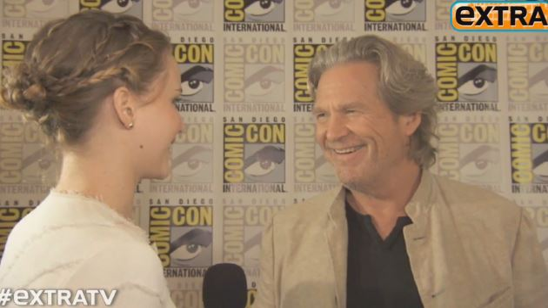 Jennifer-Lawrence-Jeff-Bridges