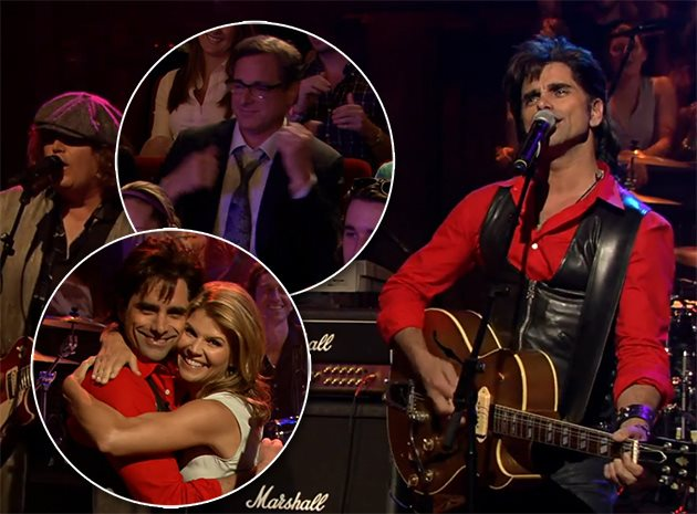 John-Stamos-Jesse-The-Rippers-1