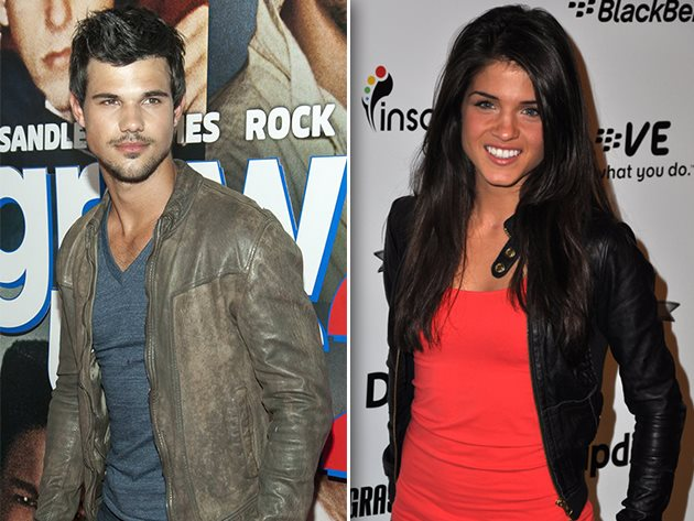Marie-Avgeropoulos-Taylor-Lautner