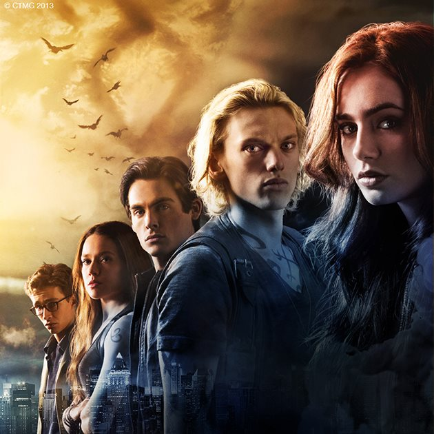 Mortal-Instruments-Lily-Collins-Jamie-Campbell-Bower-1