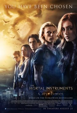 Mortal-Instruments-Lily-Collins-Jamie-Campbell-Bower-7-250x369