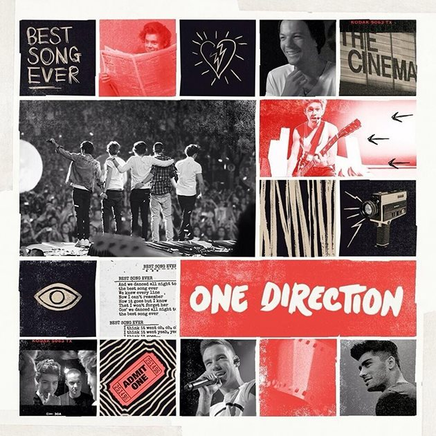 One-Direction-Best-Song-Ever-Cover