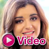 Rebecca-Black-We-Cant-Stop
