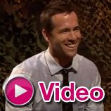 Ryan-Reynolds-Wasserkrieg-Jimmy-Fallon