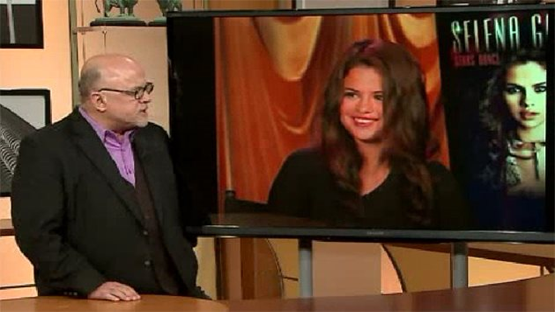 Selena-Gomez-Interview-Justin-Bieber