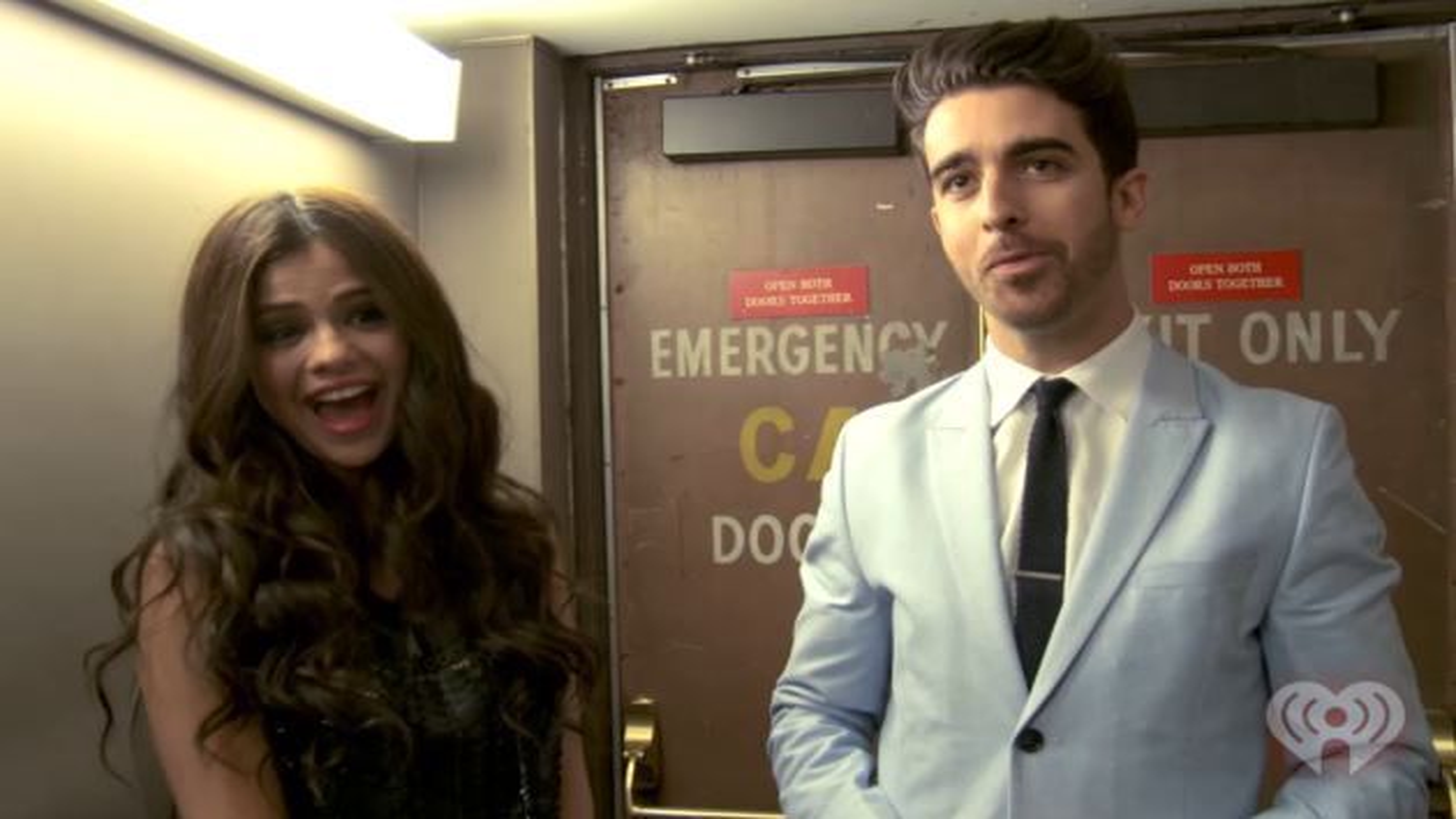 Selena-Gomez-iHeartRadio-Interview-Juli-2013