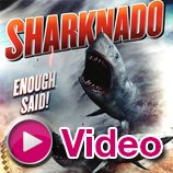 Sharknado-Trailer