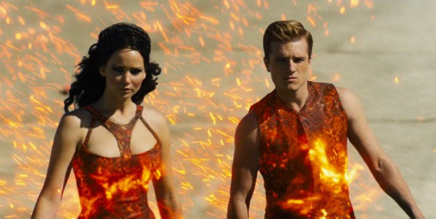 The-Hunger-Games-Catching-Fire-Trailer-Jennifer-Lawrence-Josh-Hutcherson