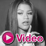 Zendaya-Replay-Teaser