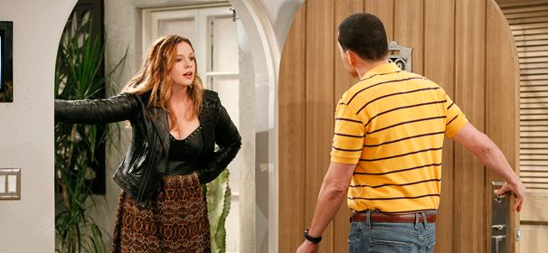 Amber-Tamblyn-Two-and-a-Half-Men-1