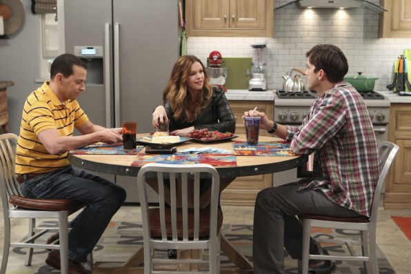 Amber-Tamblyn-Two-and-a-Half-Men-2