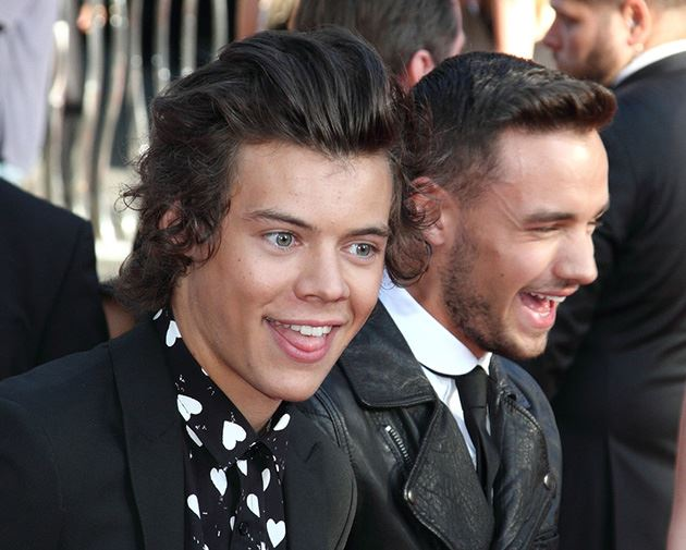 Harry-Styles-Liam-Payne-One-Direction-This-Is-Us-Premiere-London-26