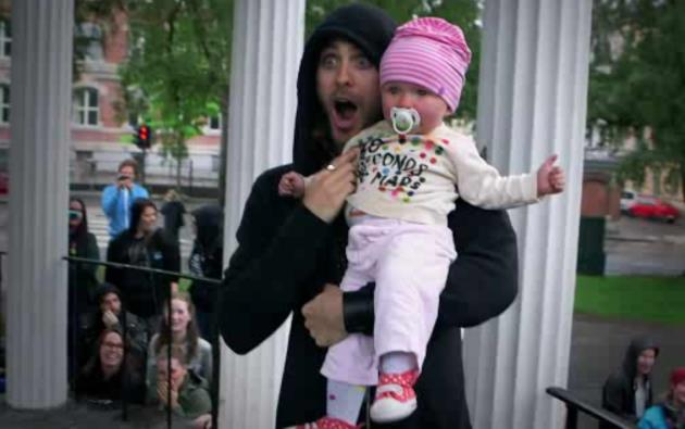 Jared-Leto-30-Seconds-To-Mars-Do-Or-Die-Musikvideo