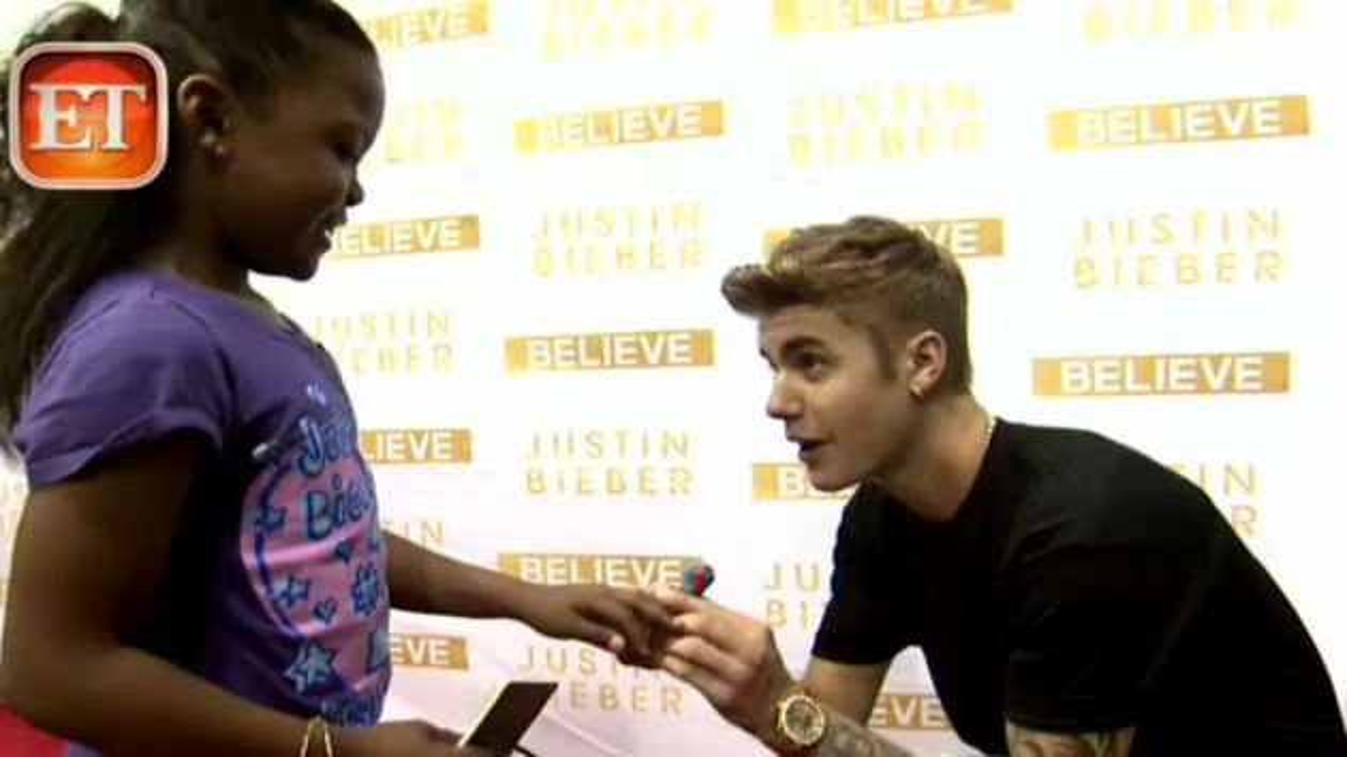 Justin-Bieber-Annalysha-Make-A-Wish-Foundation