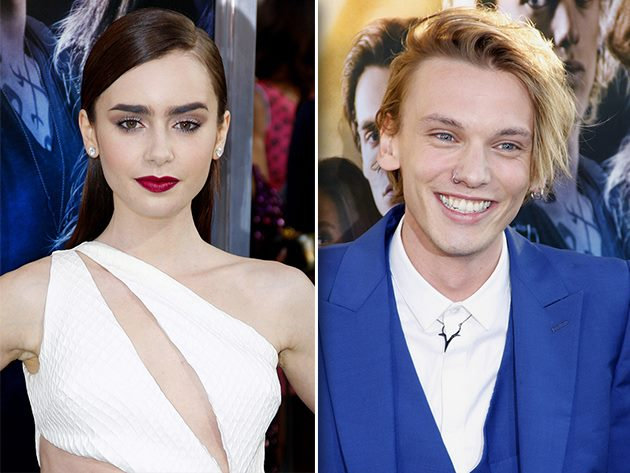 Lily-Collins-Jamie-Campbell-Bower-The-Mortal-Instruments-Premiere-Los-Angeles
