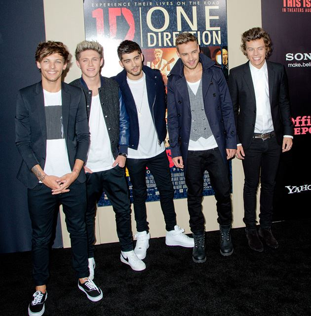 One-Direction-This-Is-Us-New-York-Premiere-02