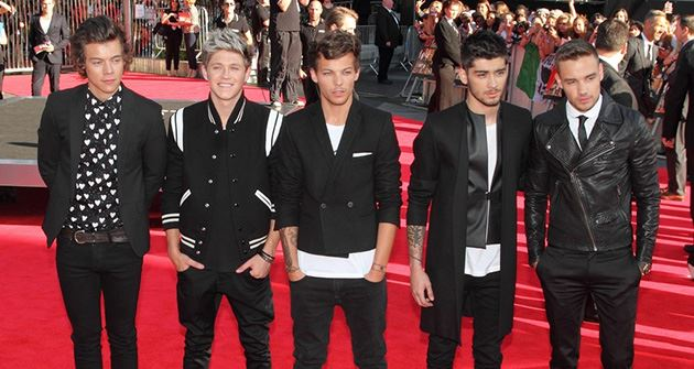 One-Direction-This-Is-Us-Premiere-London-30