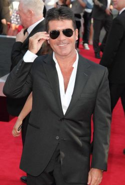 Simon-Cowell-One-Direction-This-Is-Us-Premiere-London-34-250x371