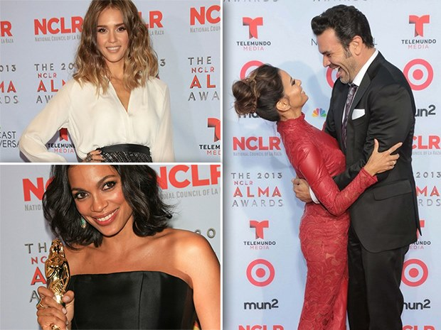 Alma-Awards-2013