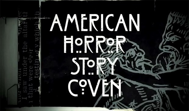 American-Horror-Story-Coven-Intro