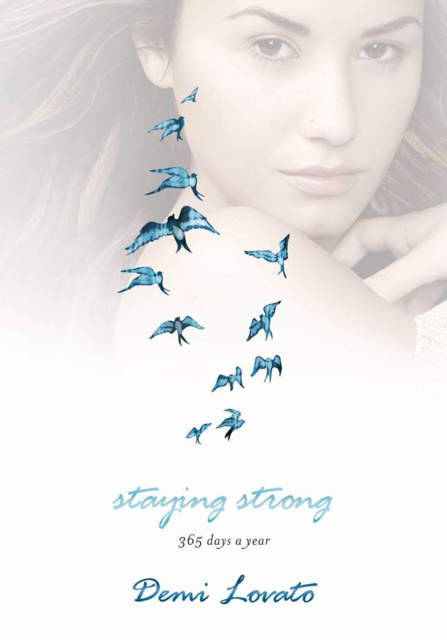 Demi-Lovato-Staying-Strong