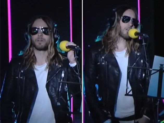 Jared-LetoThirty-Seconds-To-Mars-Rihanna-Stay