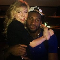 Jennette-McCurdy-Andre-Drummond-3-250x250