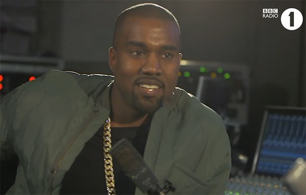 Kanye-West-Interview-BBC-One