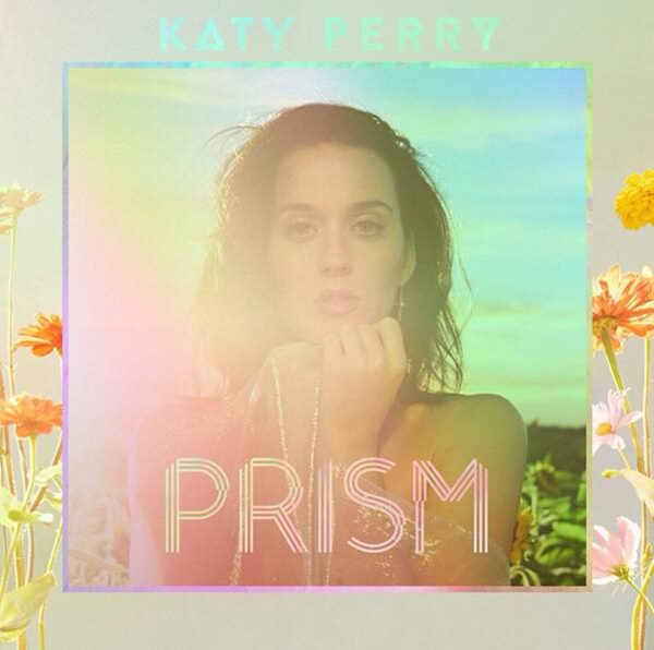 Katy-Perry-Prism-Cover