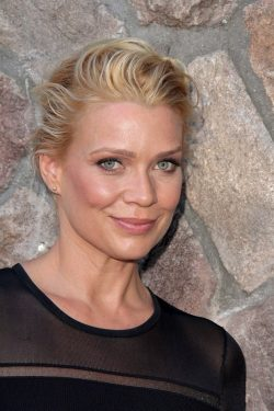 Laurie-Holden-250x375